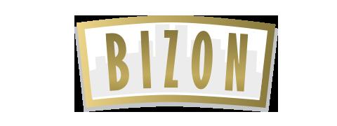 Cukiernia Bizon