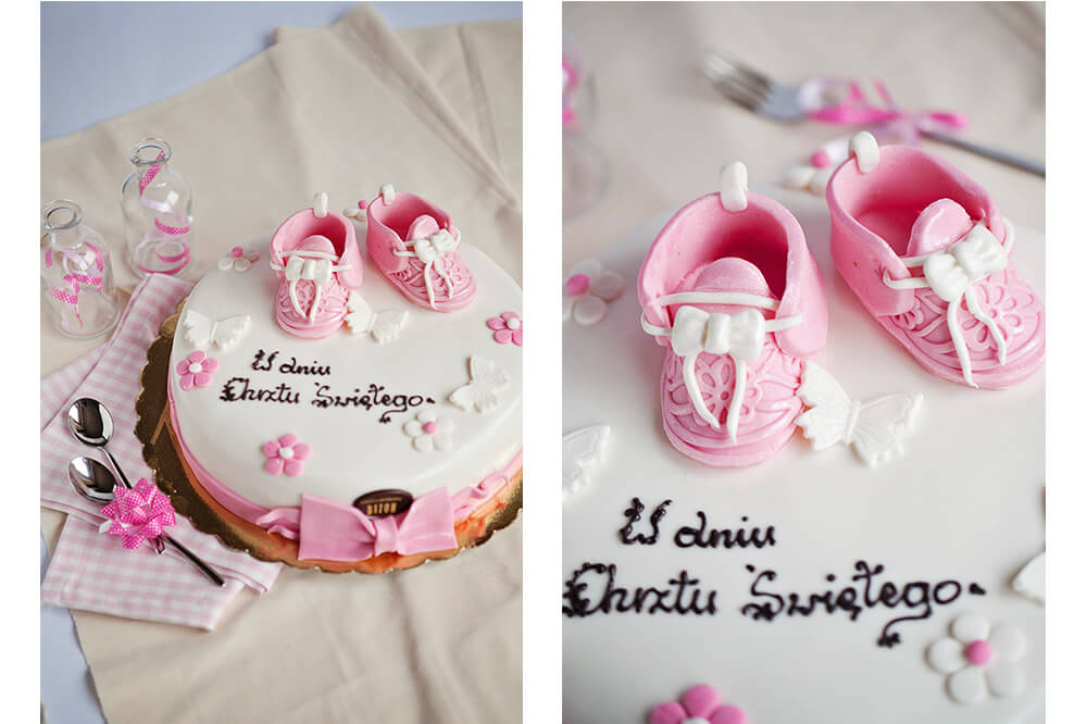 tort-z-bita-smietana-czyli-urodzinowy-klasyk